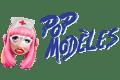 Pop Modèles